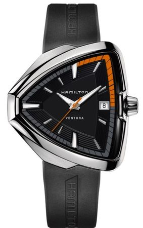 Hamilton Vetura   Men's Watch H24551331