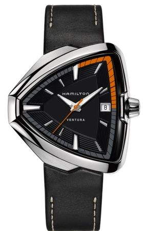 Hamilton Vetura   Men's Watch H24551731