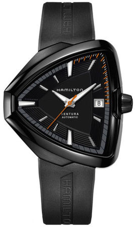 Hamilton Vetura   Men's Watch H24585331