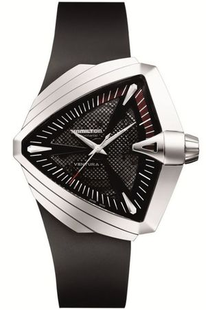 Hamilton Vetura XXL Auto  Men's Watch H24655331
