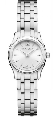 Hamilton Jazzmaster Lady Quartz  Women's Watch H32261115