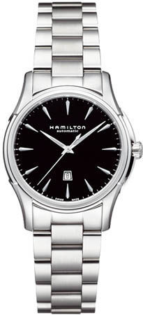 Hamilton Jazzmaster Viewmatic Auto  Women's Watch H32315131