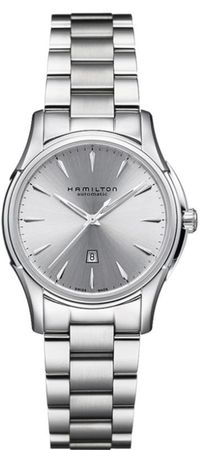 Hamilton Jazzmaster Viewmatic Auto  Men's Watch H32315152