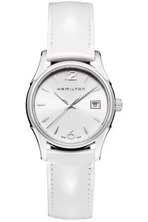 Hamilton Jazzmaster Lady Quartz  Women's Watch H32351915