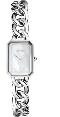 Chanel Premiere   Women's Watch H3249