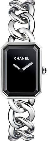 Chanel Premiere   Women's Watch H3250