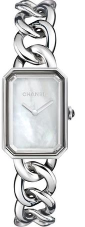 Chanel Premiere   Women's Watch H3251