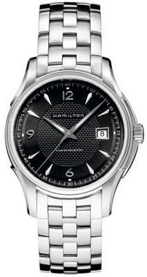 Hamilton Jazzmaster Viewmatic Auto  Men's Watch H32515135