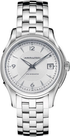 Hamilton Jazzmaster Viewmatic Auto  Men's Watch H32515155