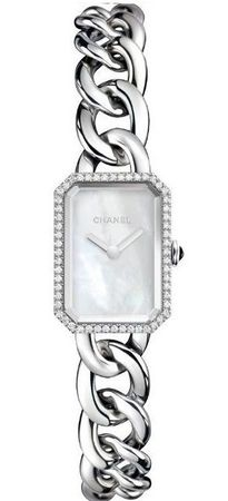 Chanel Premiere   Women's Watch H3253