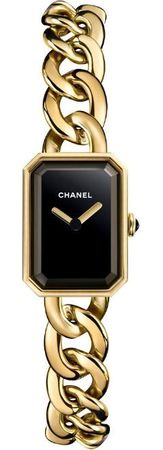 Chanel Premiere   Women's Watch H3256