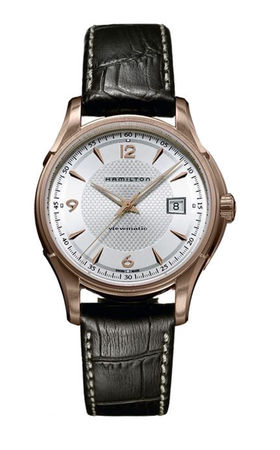 Hamilton Jazzmaster Viewmatic Auto  Men's Watch H32645555