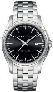 Hamilton Jazzmaster Viewmatic Auto  Men's Watch H32715131