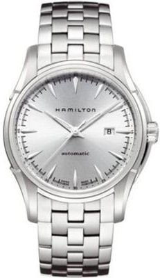 Hamilton Jazzmaster Viewmatic Auto  Men's Watch H32715151