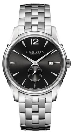 Hamilton Jazzmaster Small Second Auto  Men's Watch H38655185