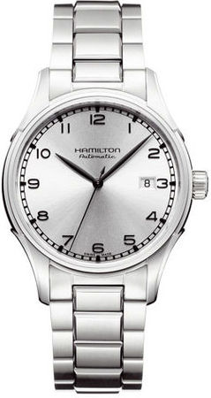 Hamilton American Classic Valiant Auto  Men's Watch H39515153