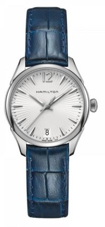 Hamilton Jazzmaster Lady Quartz  Women's Watch H42211655