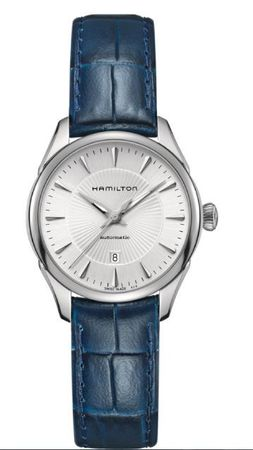 Hamilton Jazzmaster Lady Auto  Women's Watch H42215651