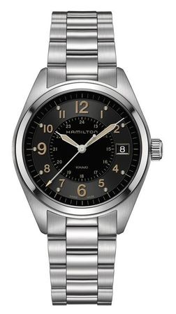 Hamilton Khaki Field   Men's Watch H68551133