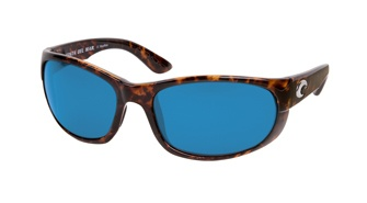 Costa Del Mar     Sunglasses HO 10 BMGLP