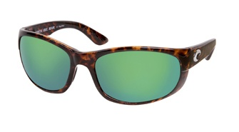 Costa Del Mar     Sunglasses HO 10 GMGLP