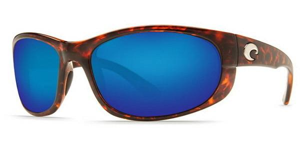 Costa Del Mar     Sunglasses HO 10 OBMP