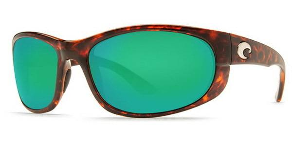 Costa Del Mar     Sunglasses HO 10 OGMP