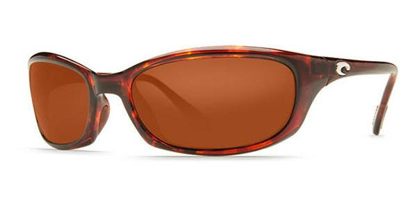 Costa Del Mar     Sunglasses HR 10 OCP