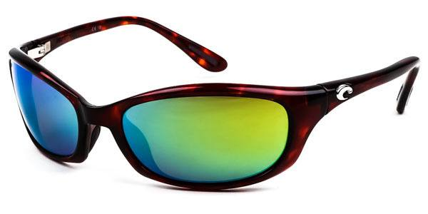 Costa Del Mar     Sunglasses HR 10 OGMP