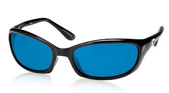 Costa Del Mar     Sunglasses HR 11 BMGLP