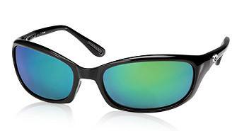 Costa Del Mar     Sunglasses HR 11 GMGLP
