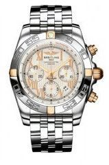 Breitling Chronomat 44  Men's Watch IB011012/G677-375A