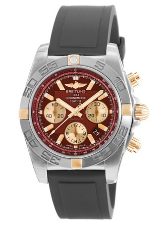 Breitling Chronomat 44  Men's Watch IB011012/K524-DPT