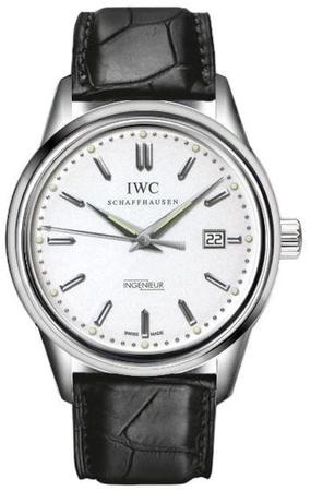 IWC Vintage Ingenieur Automatic  Men's Watch IW323305