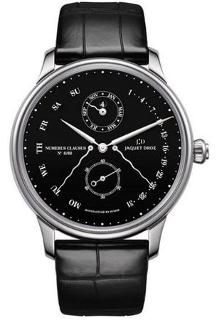 Jaquet Droz Astrale Perpetual Calendar  Men's Watch J008334210