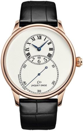 Jaquet Droz Grande Seconde 39mm  Men's Watch J014013201