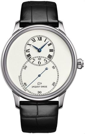 Jaquet Droz Grande Seconde 39mm  Men's Watch J014014201