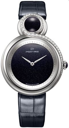 Jaquet Droz Lady 8   Women's Watch J014500270