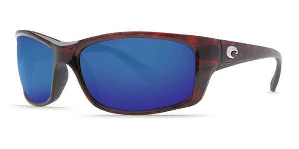 Costa Del Mar     Sunglasses JO 10 OBMP