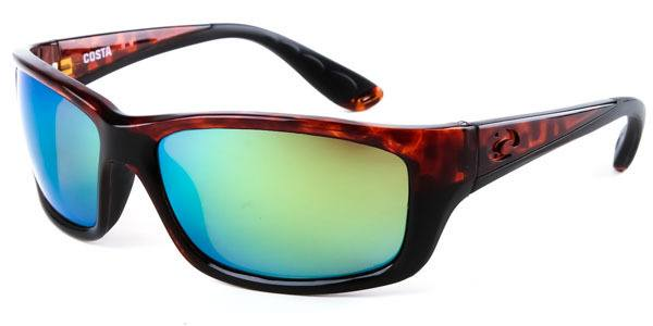 Costa Del Mar     Sunglasses JO 10 OGMGLP
