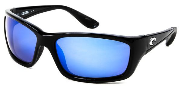Costa Del Mar     Sunglasses JO 11 BMGLP