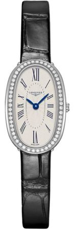 Longines Symphonette   Women's Watch L2.305.0.71.0