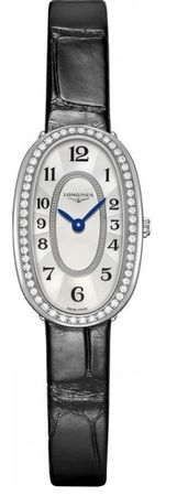 Longines Symphonette   Women's Watch L2.305.0.83.0