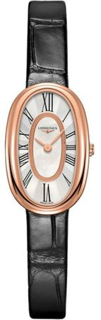 Longines Symphonette   Women's Watch L2.305.8.81.0