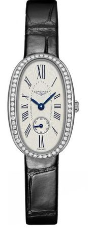 Longines Symphonette   Women's Watch L2.306.0.71.0