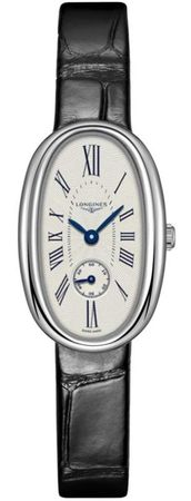 Longines Symphonette   Women's Watch L2.306.4.71.0