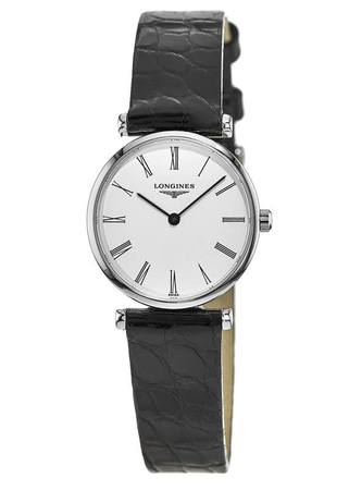 Longines La Grande Classique Quartz  Women's Watch L4.209.4.11.2