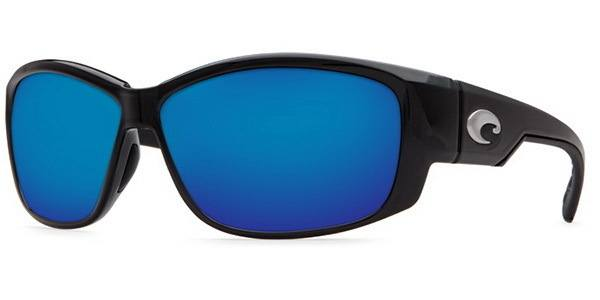 Costa Del Mar     Sunglasses LK 11 BMGLP