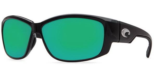 Costa Del Mar     Sunglasses LK 11 OGMP