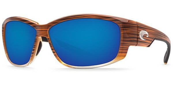 Costa Del Mar     Sunglasses LK 81 BMGLP